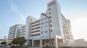 育和会記念病院の画像1
