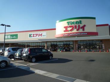 エブリィ茶屋町店の画像1