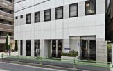 ナカヤマ・デンタル・オフィス成人総合歯科