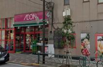 まいばすけっと 亀沢4丁目店