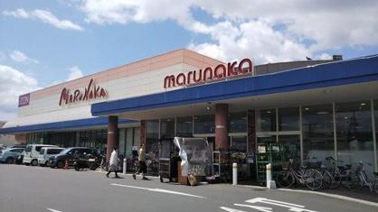 マルナカ茶屋町店の画像1