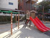 立川第二児童遊園