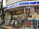 ローソン 吹田江坂一丁目店