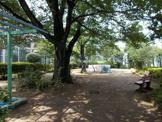 山王稲穂児童公園