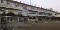 渋川市立渋川北中学校