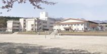 渋川市立金島小学校