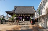 成田山圓能寺