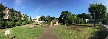 桜木ふれあい緑地の画像1