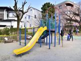 鹿島庚塚児童遊園