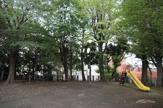 八景児童遊園