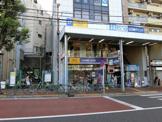 ゲオ大森駅西口店