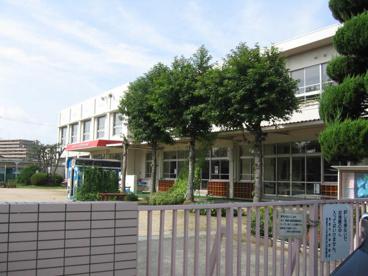 茶屋町西幼稚園の画像1
