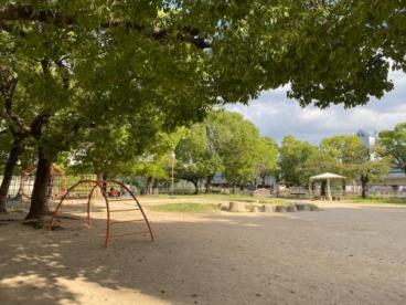 宝島池公園の画像3