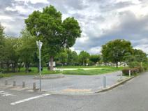 本庄中央公園