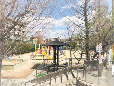 磯島公園の画像1