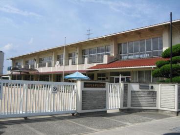 茶屋町東幼稚園の画像1