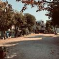 本庄町公園