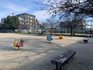 内浜公園の画像2