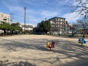 内浜公園の画像3