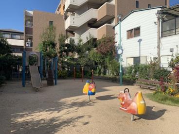 青木公園の画像1