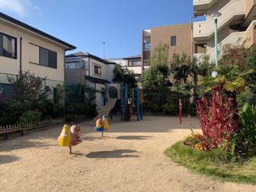 青木公園の画像2