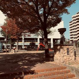 寺門公園の画像1