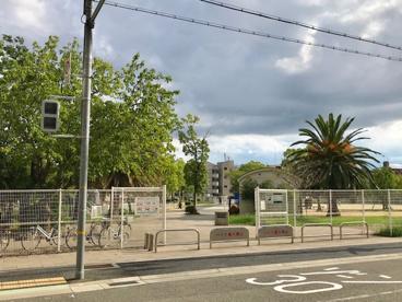 小寄公園の画像1