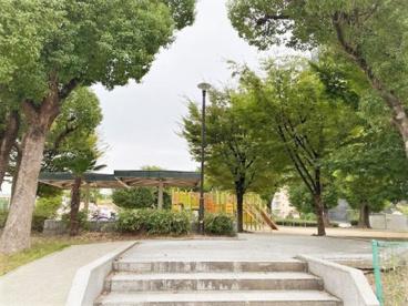 福井池公園の画像2