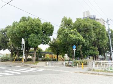 福井池公園の画像3