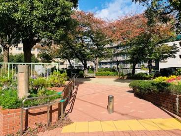 甲南町公園の画像1