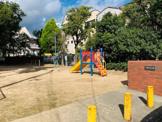 甲南町北小公園