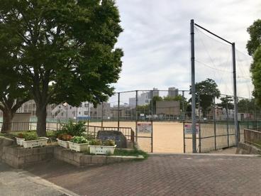 寿公園の画像1