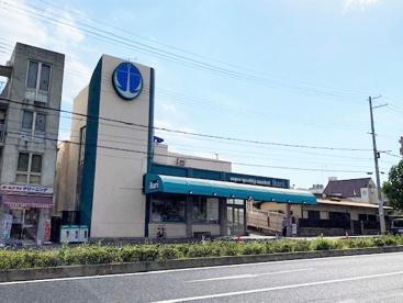 いかり 岡本店の画像2