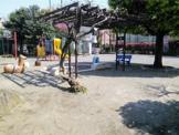 市野倉北児童公園