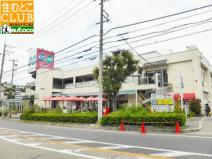 コープ 福田店