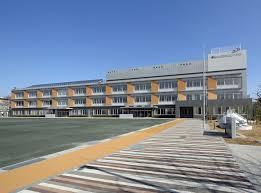 世田谷区立城山小学校の画像1
