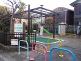出世稲荷児童公園