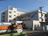 大田区立東調布第一小学校