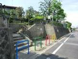 仲池富士見児童公園