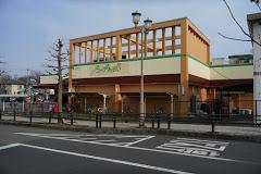 コープみらい コープ城山手店の画像1