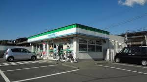 ファミリーマート 八王子長房町店の画像1