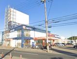 BOOKOFF PLUS(ブックオフ プラス) 和歌山国体道路店