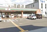 セブンイレブン 大阪三国本町2丁目店