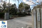 下関市立東部中学校