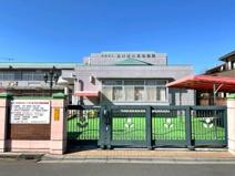 あけぼの東幼稚園