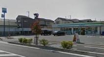 ファミリーマート 久喜東店