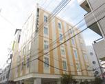 東京ウェディング・ホテル専門学校第1校舎