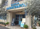 ピッツェリア・マルデナポリ大泉学園店