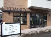 トムボーイ 大泉学園店