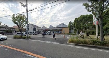 セブン-イレブン 明石荷山町店の画像1